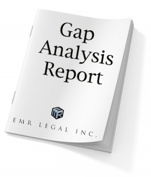 HIPAA Gap Analysis Review