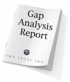 Gap Analysis Report