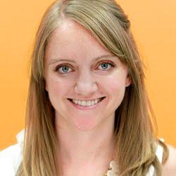 Melissa-McCormack